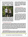 0000086136 Word Templates - Page 4