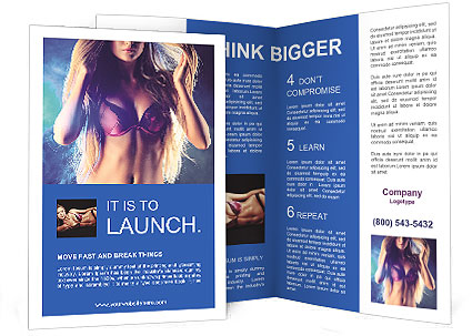 0000086137 Brochure Template