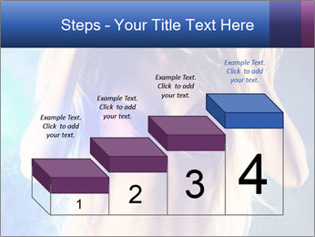 0000086137 PowerPoint Templates - Slide 64