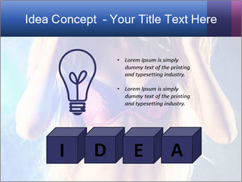 0000086137 PowerPoint Templates - Slide 80