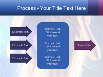 0000086137 PowerPoint Templates - Slide 85