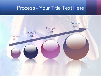 0000086137 PowerPoint Templates - Slide 87