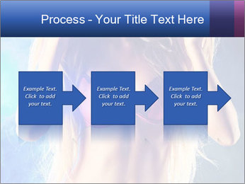 0000086137 PowerPoint Templates - Slide 88