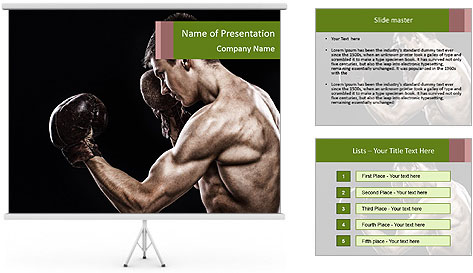 0000086138 PowerPoint Template