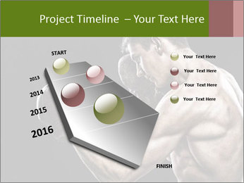 0000086138 PowerPoint Template - Slide 26
