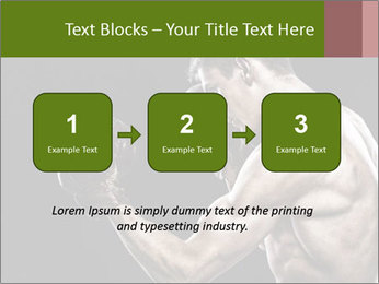 0000086138 PowerPoint Template - Slide 71