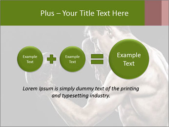 0000086138 PowerPoint Templates - Slide 75