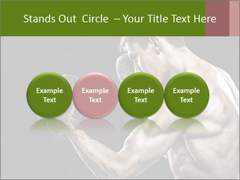 0000086138 PowerPoint Templates - Slide 76