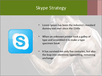0000086138 PowerPoint Templates - Slide 8