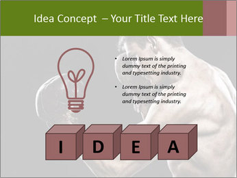 0000086138 PowerPoint Template - Slide 80