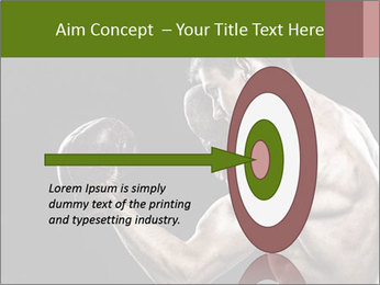 0000086138 PowerPoint Template - Slide 83