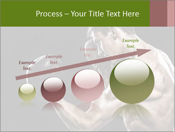 0000086138 PowerPoint Template - Slide 87