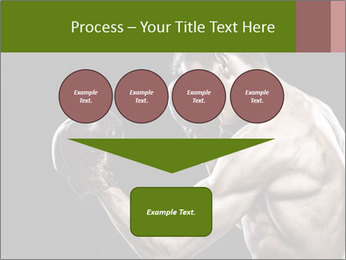 0000086138 PowerPoint Template - Slide 93