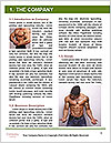 0000086138 Word Template - Page 3