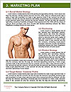 0000086138 Word Template - Page 8