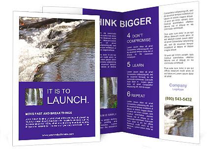 0000086139 Brochure Template