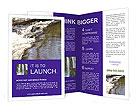 0000086139 Brochure Templates