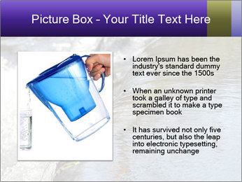0000086139 PowerPoint Template - Slide 13