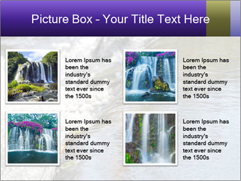 0000086139 PowerPoint Template - Slide 14