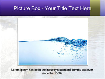 0000086139 PowerPoint Template - Slide 15