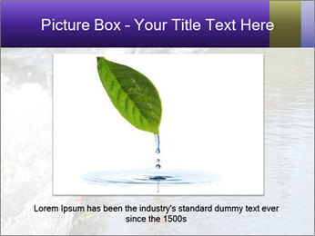 0000086139 PowerPoint Template - Slide 16