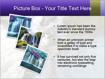 0000086139 PowerPoint Template - Slide 17