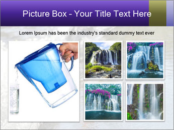 0000086139 PowerPoint Template - Slide 19