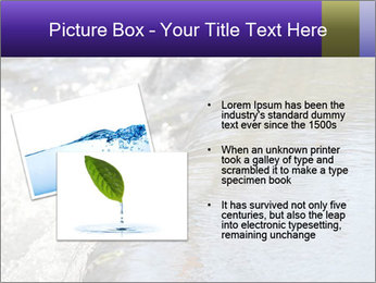 0000086139 PowerPoint Template - Slide 20