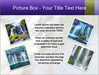 0000086139 PowerPoint Template - Slide 24