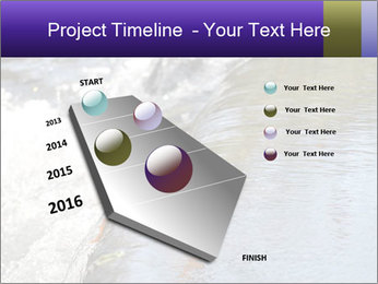 0000086139 PowerPoint Template - Slide 26
