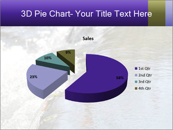 0000086139 PowerPoint Template - Slide 35
