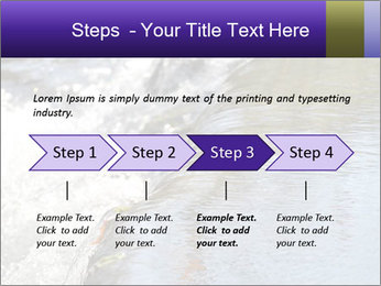0000086139 PowerPoint Template - Slide 4