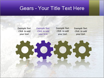 0000086139 PowerPoint Template - Slide 48