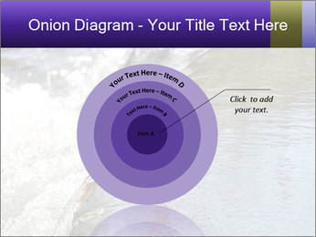 0000086139 PowerPoint Template - Slide 61