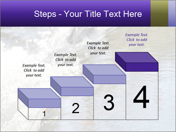 0000086139 PowerPoint Template - Slide 64