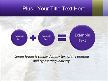 0000086139 PowerPoint Template - Slide 75