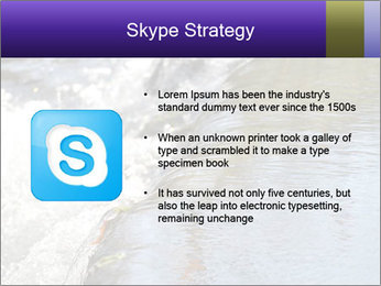 0000086139 PowerPoint Template - Slide 8