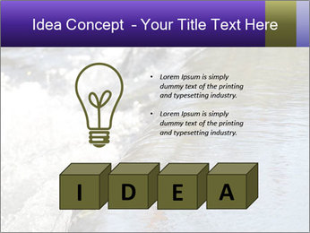 0000086139 PowerPoint Template - Slide 80