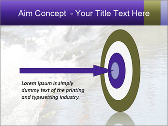 0000086139 PowerPoint Template - Slide 83