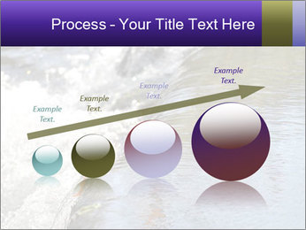 0000086139 PowerPoint Template - Slide 87