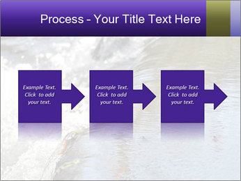 0000086139 PowerPoint Template - Slide 88