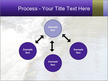 0000086139 PowerPoint Template - Slide 91