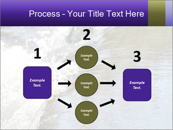 0000086139 PowerPoint Template - Slide 92