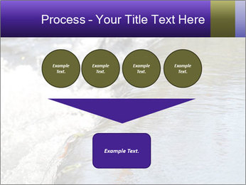 0000086139 PowerPoint Template - Slide 93