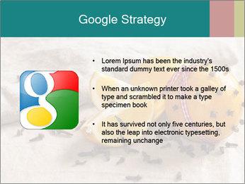 Decorative PowerPoint Templates - Slide 10