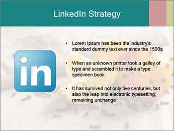 Decorative PowerPoint Templates - Slide 12