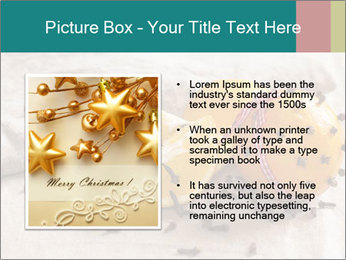 0000086140 PowerPoint Template - Slide 13