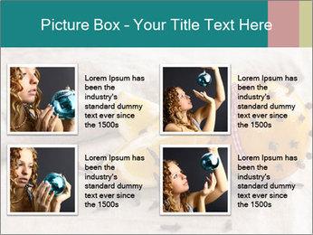 Decorative PowerPoint Templates - Slide 14