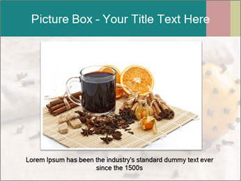 0000086140 PowerPoint Template - Slide 15