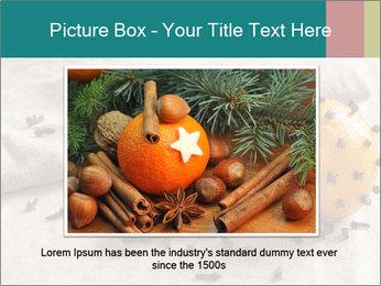 Decorative PowerPoint Templates - Slide 16
